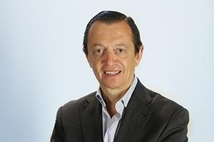 Carlos Cartagena