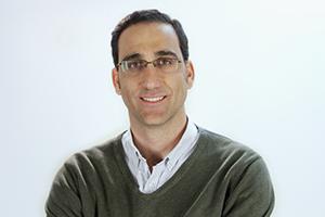 Gonzalo Sagardía