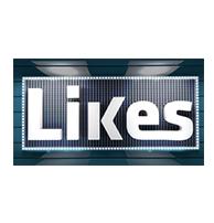 likes buena 4