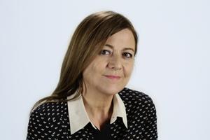 Laura Llopis