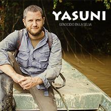 Yasuni