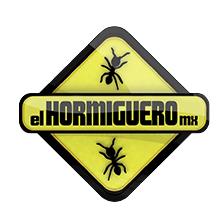 hormiguero-logo