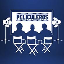 peliculeros-logo
