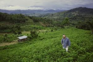 BERIAIN_PERU